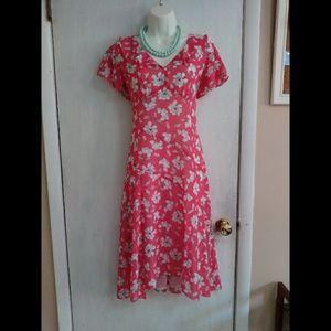 Roz & Ali summer dress